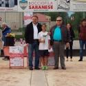 Saranese (5)