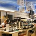 caffe-light-5