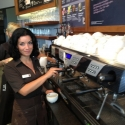 coffee-fellows-4