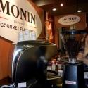 coffee-fest-new-york-7