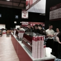 costa-coffee-convention-5
