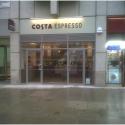 costa-espresso-1