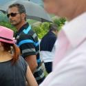 14_Giro d'Italia 2014