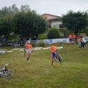 18_Giro d'Italia 2014