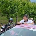 9_Giro d'Italia 2014