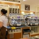 italiana-caffe-2