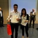 Premiazione (3)