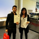 Premiazione (4)