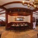 ristorante-schloss-schenke-1