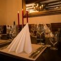 ristorante-schloss-schenke-6