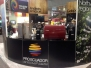 SCAA Boston 2013