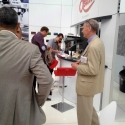 scae-world-of-coffee-nizza-15
