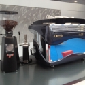 scae-world-of-coffee-nizza-5