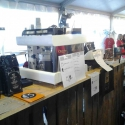 Trieste Coffee Festival (10)