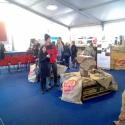 Trieste Coffee Festival (11)
