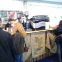 Trieste Coffee Festival (12)