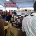 Trieste Coffee Festival (14)