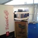 Trieste Coffee Festival (15)
