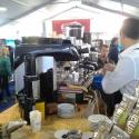Trieste Coffee Festival (17)