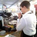 Trieste Coffee Festival (18)