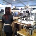 Trieste Coffee Festival (20)