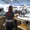 Trieste Coffee Festival (21)