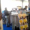 Trieste Coffee Festival (8)