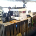 Trieste Coffee Festival (9)