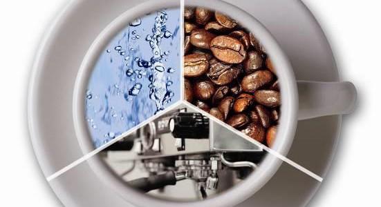 Basics Water Chemistry EN_2013