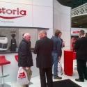 astoria-2