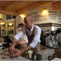 caffe-e-giornali-2