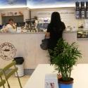 caffe-light-1