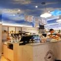 caffe-light-2