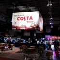 costa-coffee-convention-2