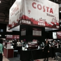 costa-coffee-convention-3