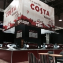 costa-coffee-convention-8