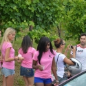10_Giro d'Italia 2014