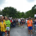 20_Giro d'Italia 2014