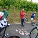 21_Giro d'Italia 2014