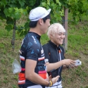 22_Giro d'Italia 2014