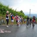 23_Giro d'Italia 2014