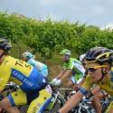 24_Giro d'Italia 2014