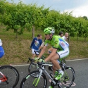 25_Giro d'Italia 2014