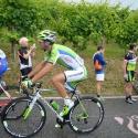 26_Giro d'Italia 2014