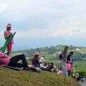 4_Giro d'Italia 2014