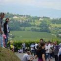 5_Giro d'Italia 2014