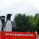 7_Giro d'Italia 2014