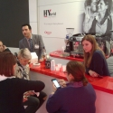 Internorga 2015 (14)