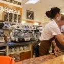 italiana-caffe-1