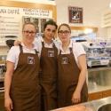 italiana-caffe-3